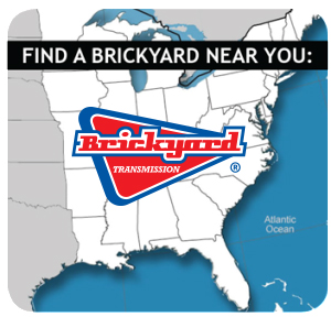 brickyard transmission locations