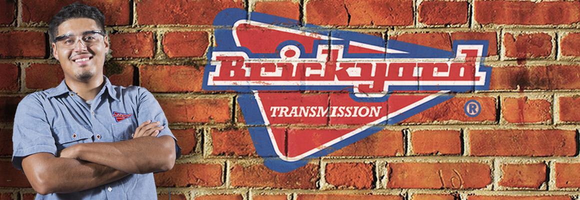brickyard-slider_1160x400