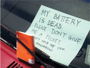car-battery-tips