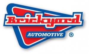 Brickyard Automotive Car Care Centers